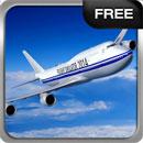 دانلود Flight Simulator Online 2014 4.9.3 – بازی شبیه ساز پرواز اندروید!