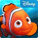 دانلود Nemo's Reef 1.8.0 – بازی فوق العاده زیبا خانه نمو اندروید + دیتا