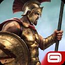 دانلود Age of Sparta 1.2.1h – بازی عصر اسپارتا اندروید + دیتا