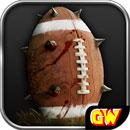 دانلود Blood Bowl 3.1.8.0 – بازی اکشن کاسه خون اندروید + دیتا