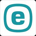 دانلود انتی ویروس ند Eset Mobile Security & Antivirus apk for android اندروید