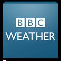 دانلود نرم افزار هواشناسی BBC Weather apk for android اندروید