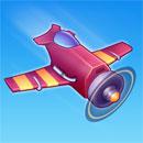 دانلود Tail Drift 1.01.1573.633 – بازی مهیج هوایی اندروید + دیتا