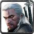 دانلود The Witcher Battle Arena 1.1.1 – بازی اکشن فوق العاده اندروید + مود
