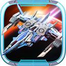 دانلود Stars Conqueror 3.0.0.0 – بازی استراتژی فاتح ستاره ها اندروید !