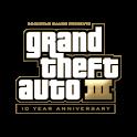 دانلود Grand Theft Auto III 1.6 – بازی جی تی آ 3 برای اندروید + دیتا