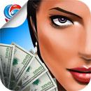 دانلود Million Dollar Adventure 1.2 – بازی ماجراجویی میلیون دلار اندروید + دیتا