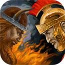 دانلود Roads Of Rome 3 1.0 – بازی جاده های روم 3 اندروید!