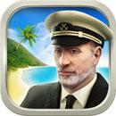 دانلود Can You Escape – Island 1.0 – بازی پازل اندروید + دیتا