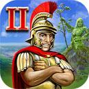 دانلود Roads of Rome 2 1.0 – بازی جاده های روم 2 اندروید!