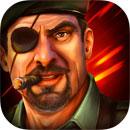 دانلود Tank Invaders 2.0.1 – بازی تانک مهاجمان اندروید!