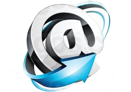 دانلود بانک ایمیل 65 هزار فعال ایرانی جمع اوری شده در نیمه دوم سال 93