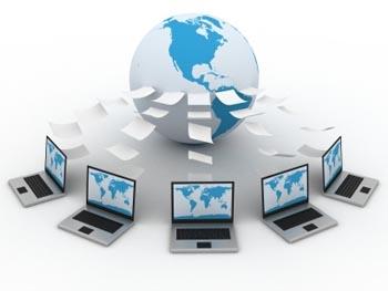 نرم افزار افزايش محبوبيت سايت و وبلاگ