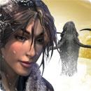 دانلود Syberia 2 (Full) 1.0.1 – بازی سفر به سیبری 2 اندروید + دیتا