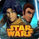 دانلود Star Wars Rebels: Recon 1.0.0 – بازی جنگ ستارگان اندروید + دیتا