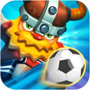دانلود Man Of Soccer 1.0.15 – بازی مرد فوتبال اندروید + مود