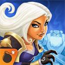 دانلود Spirit Lords 1.0.0 – بازی روحِ پادشاهان اندروید + دیتا