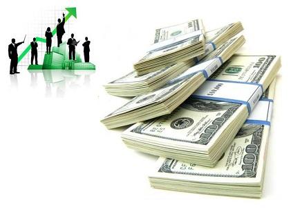 پروژه پاور پوینت بودجه بندی سرمایه ای