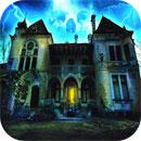 دانلود Mystery of Haunted Hollow FREE 1.03 – بازی ماجراجویی اندروید + دیتا