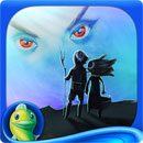"""دانلود Fearful Tales: Hansel & Gretel 1.0 – بازی پازل """"قصه های ترسناک"""" اندروید + دیتا... . .."""