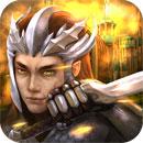 دانلود Legend of Empire – Daybreak 2.1.6 – بازی افسانه امپراطوری اندروید!