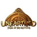 دانلود Unearthed:Trail of Ibn Battuta 1.4 – بازی اکشن عالی اندروید!