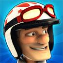 دانلود Joe Danger 0.0.33 – بازی موتور سواری اندروید + مود/دیتا