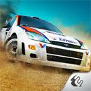 دانلود Colin McRae Rally 1.11 – بازی مسابقات رالی اچ دی اندروید + مود/دیتا