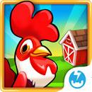 دانلود Farm Story 2 1.7.3.11g – بازی داستان مزرعه 2 اندروید!