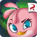 دانلود Angry Birds Stella 1.1.5 – بازی پرندگان خشمگین استلا اندروید!