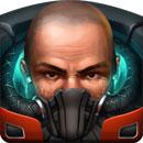 دانلود Tyrant Unleashed 1.46.1 – بازی استراتژیک ستمگر رها شده اندروید