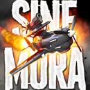 دانلود Sine Mora 1.31 – بازی حملات هوایی ساین مورا اندروید + مود/دیتا