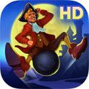دانلود Munchausen HD (Full) 1.0 – بازی ماجرایی نجات شاهزاده اندروید + دیتا