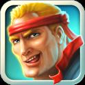 دانلود Battle Beach 1.4.5 – بازی اکشن ساحل نبرد اندروید