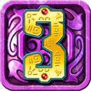 دانلود Treasures of Montezuma 3 1.4.0 – بازی گنجینه های معبد 3 اندروید!