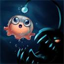 دانلود Jelly Reef 1.2 – بازی خلاقانه ماهی ژله ای اندروید + دیتا