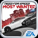 دانلود Need for Speed™ Most Wanted 1.3.63 – بازی نید فور اسپید اندروید + دیتا
