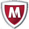 دانلود انتی ویروس مک افی McAfee Family Protection apk for android