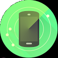 دانلود نرم افزار پیداکردن گوشی مفقود شده Find My Phone apk for android