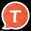 دانلود نرم افزار مسنجر تانگو Tango apk for android اندروید