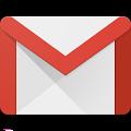 دانلود نرم افزار جیمیل Gmail apk for android اندروید