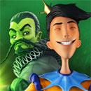 دانلود The Sleeping Prince Royal Ed 2.11 -بازی خواب شاهزاده اندروید + دیتا