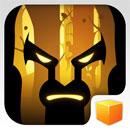 دانلود Dark Lands Premium 1.3.1 – بازی سرزمین های تاریک اندروید + مود