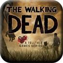 دانلود The Walking Dead: Season One 1.16 – بازی مرده متحرک: فصل اول اندروید – فول