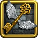 دانلود Cryptic Labyrinth 1.4 – بازی ماجراجویی دخمه مرموز اندروید + دیتا