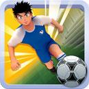 دانلود Soccer Runner: Football rush! 1.2.4 – بازی فوتبال دونده اندروید!