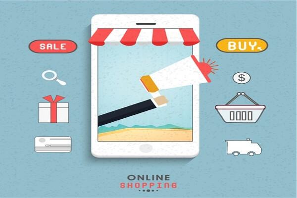 شرکت های معتبر طراحی سایت و استفاده از آن ها در طراحی سایت فروشگاهی