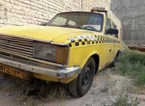 رانندگان تاکسی های فرسوده تا شهریور فرصت ثبت نام در طرح نوسازی را دارند