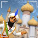 دانلود Prince Aladdin Runner 1.0.9 – بازی علاء الدین دونده اندروید + مود