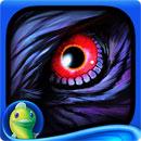دانلود Mystery: Three Guardians 1.0.0 – بازی سه نگهبان اندروید + دیتا